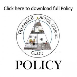tasc logo - full policy thumbnail