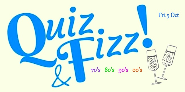 quiz & fizz - 05.10.18 - slide