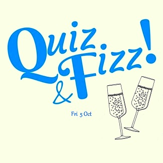 quiz & fizz - 05.10.18 - widget
