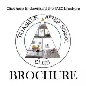 tasc logo - june 2015 - brochure thumbnail