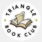 book club logo 325 x 325