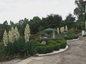 Liss Gardens 1
