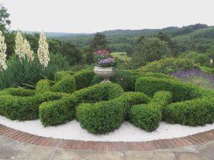 Liss Gardens 2