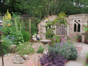 Liss Gardens 4