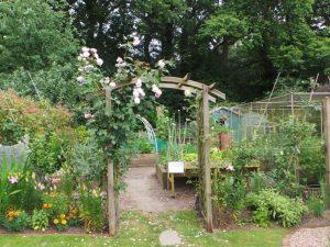 Liss Gardens 5