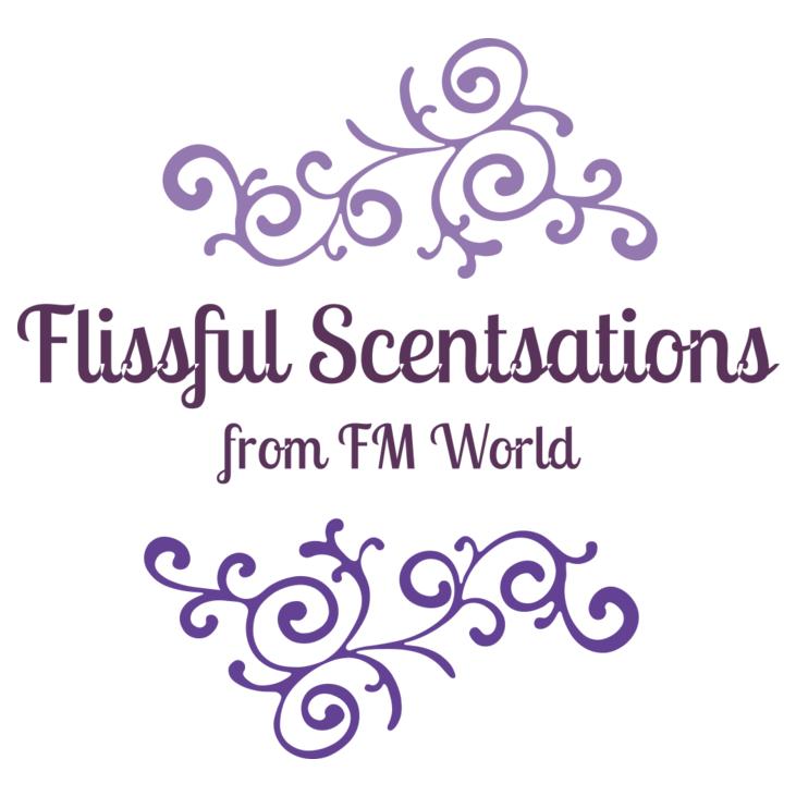Flissful Scentsations Logo_n