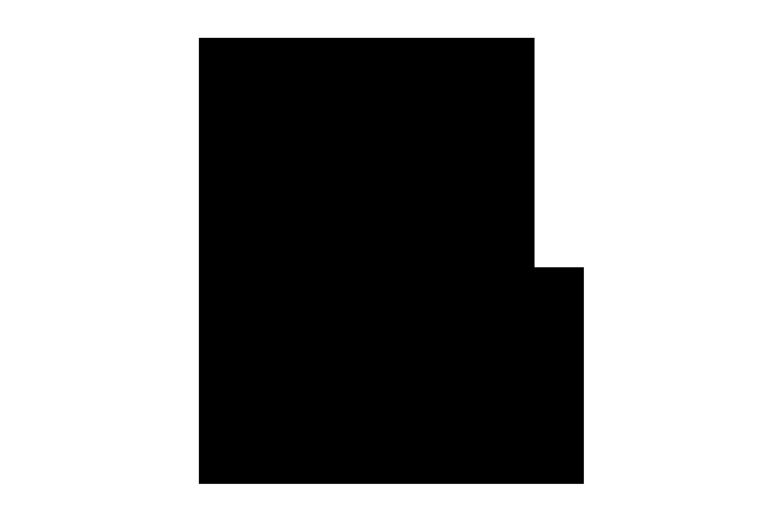 Moonrabbitmetalllogo
